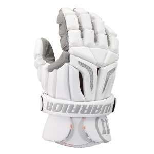 Best-Warrior Burn Pro Glove Lacrosse Gloves-size-weight-colors