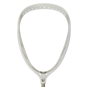brine-eraser-lacrosse-stick-goalies