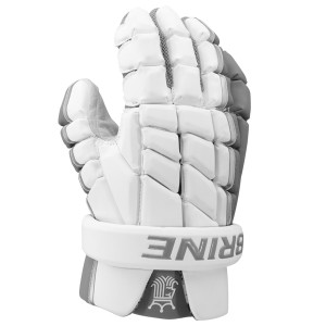 Best-Brine Clutch Gloves Lacrosse Gloves-size-weight-colors