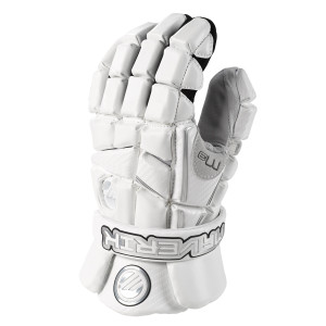 Best-Maverik M3 Glove Lacrosse Gloves-size-weight-colors