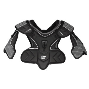 Best-Gait Recon Pro Shoulder Pad Lacrosse Shoulder Pads-size-weight-colors