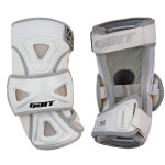 Best-Gait Recon Arm Guard Lacrosse Arm Pads-size-weight-colors