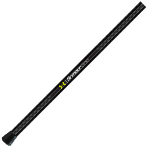 Best Under Armour Armour Grip 7068 Lacrosse Shafts