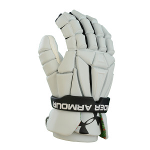 Best-Under Armour Command Lacrosse Gloves-size-weight-colors