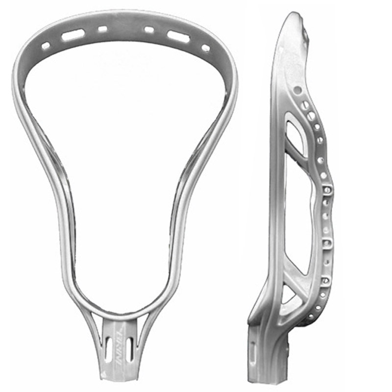 brine-lax-head-edge-x-lacrosse-head