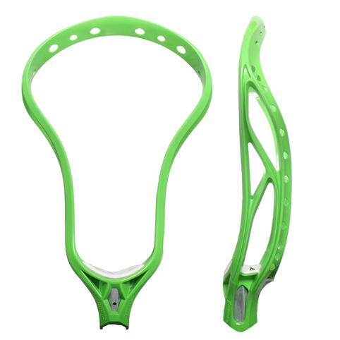 Best Brine BlueprintX Lacrosse Heads