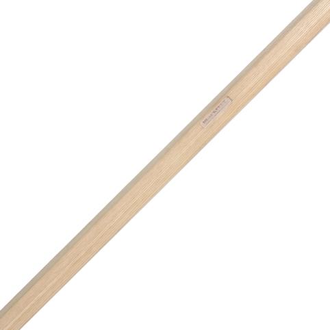 Best Blackfeet Ash Wooden Shaft Lacrosse Shafts