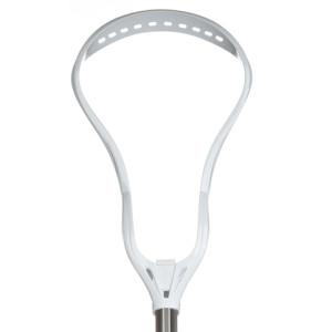 Best Gait Recon XL Lacrosse Heads