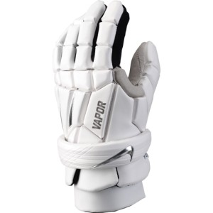 Best-Nike Vapor Lacrosse Gloves-size-weight-colors