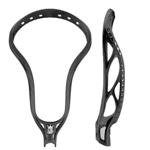 Best Brine Clutch Elite Lacrosse Heads