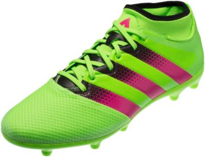 best-adidas-soccer-cleats
