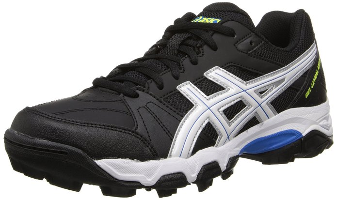 asics-womens-indoor-lacrosse-shoes