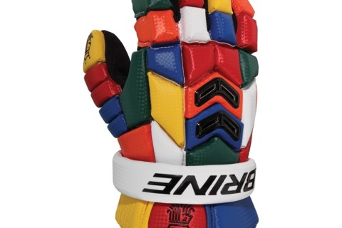 top-lax-gloves-2016