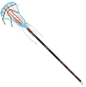 best-cheap-girls-lacrosse-stick
