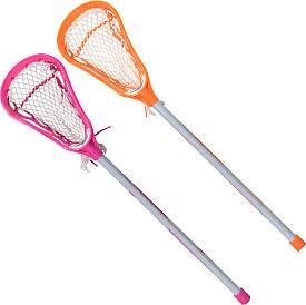 brine-fiddlestick-mini-set-of-2