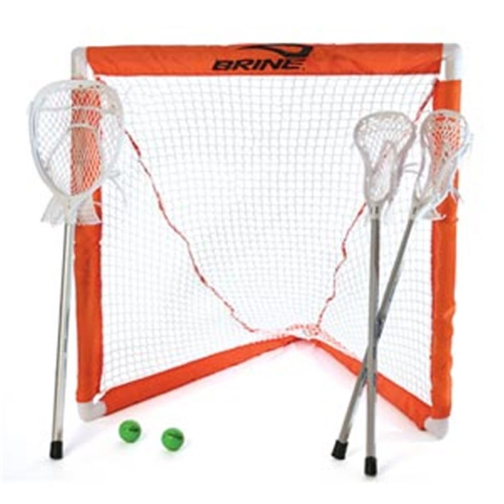 brine-mini-lax-sticks-set-with-goal