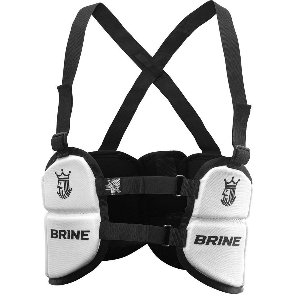 Brine-Rib-Pads-Uprising-Protection
