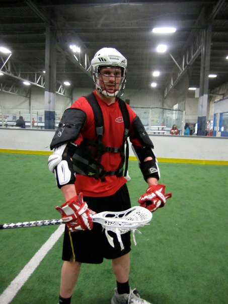 box-lacrosse-shoulder-pads-youth-sizing