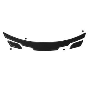 cascade-r-lacrosse-helmet-decal-back-panel