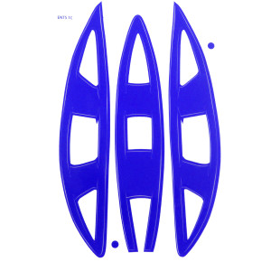 cascade-r-lacrosse-helmet-vent-sticker-decal