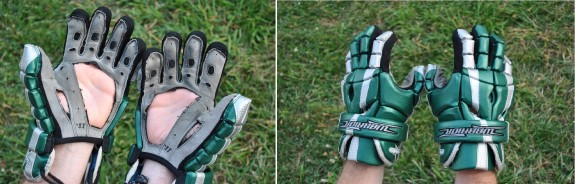 Lacrosse-Gloves-Rip-Palms-Rules