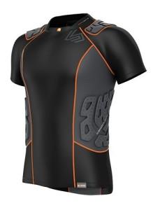 shock-doctor-lacrosse-rib-pads-shirt