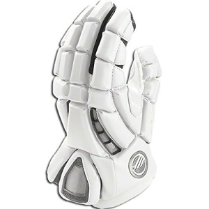 best-maverik-rome-rx3-gloves-2017