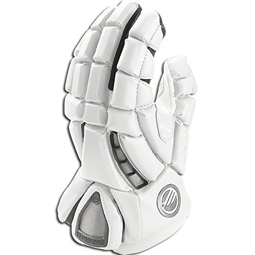 maverik-rome-rx3-gloves-2016