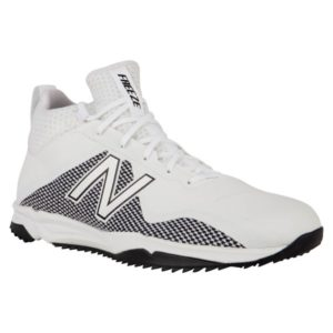 new-balance-lacrosse-turf-cleat-freeze-white