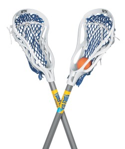 STX-Mini-Lacrosse-Stick-Set