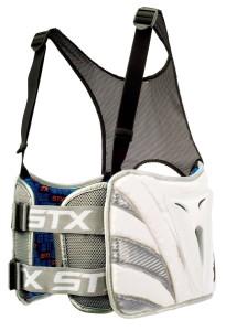 STX-rib-pads-lacrosse-box-youth