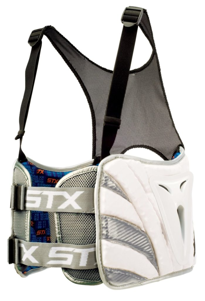 STX-rib-pads-lacrosse-box-youth