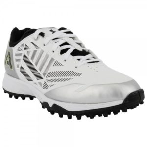 under-armour-lacrosse-cleat-finisher-2-tf-wht-sil