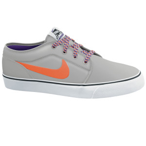 Best-Nike Toki Lacrosse Footwear-size-weight-colors