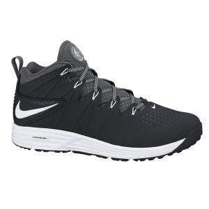 Best-Nike Huarache 4 Lax Turf Lacrosse Footwear-size-weight-colors