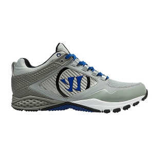 Best-Warrior Siege Lacrosse Footwear-size-weight-colors