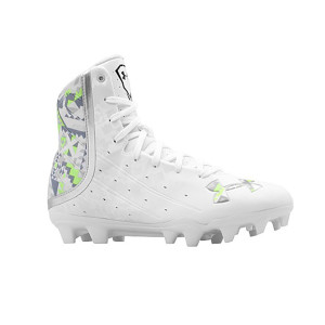 Best-Under Armour Womens Lax Highlight MC Lacrosse Footwear-size-weight-colors