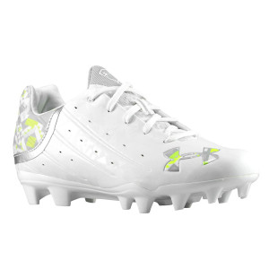 Best-Under Armour Womens Lax Finisher MC Lacrosse Footwear-size-weight-colors