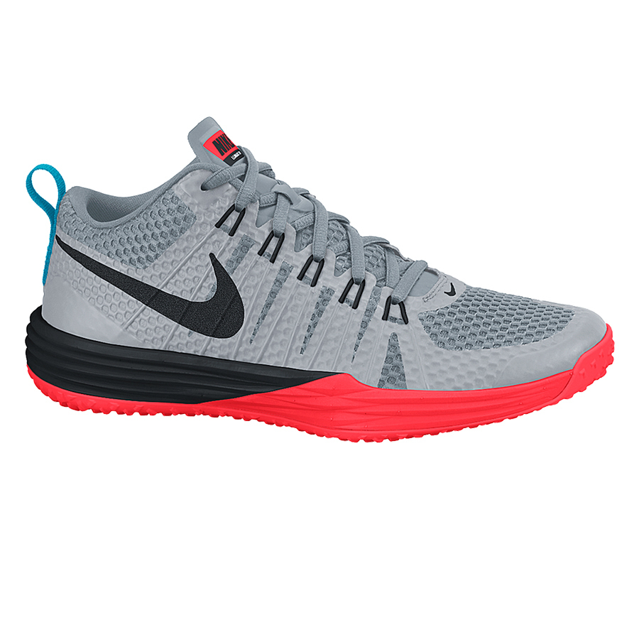 Best Turf Shoes