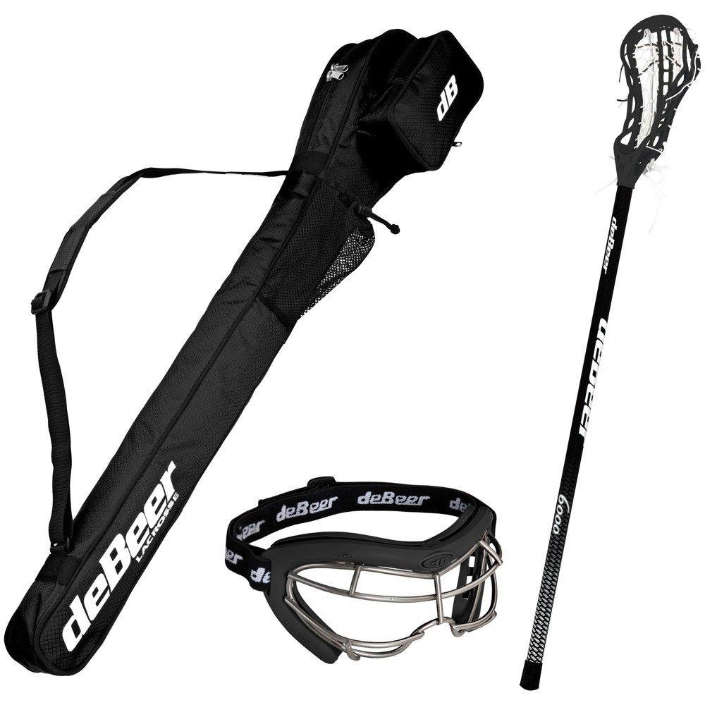 debeer-girls-lacrosse-bag-package