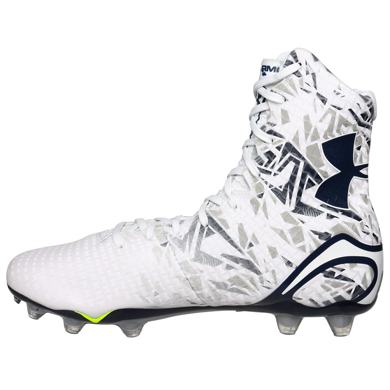 best-under-armour-highlight-mc-lacrosse-cleats