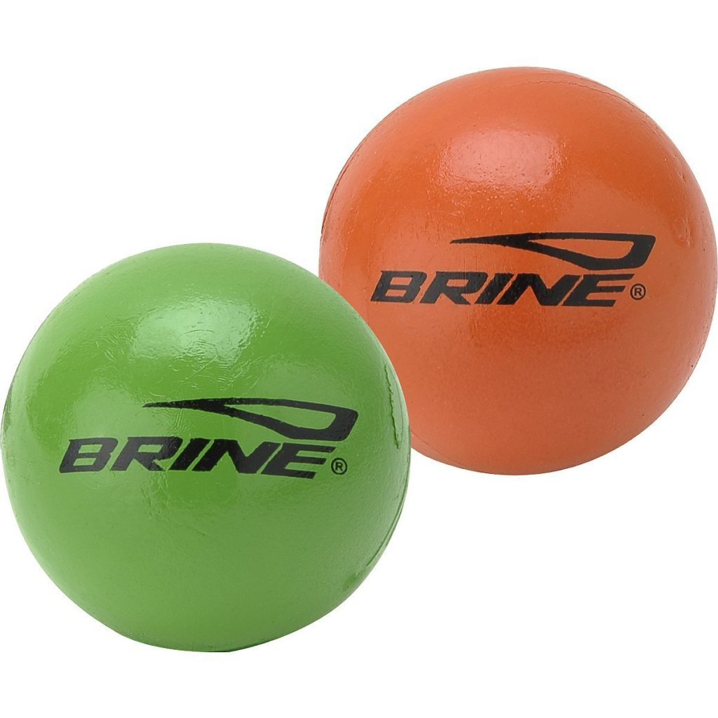 mini-lacrosse-balls-soft
