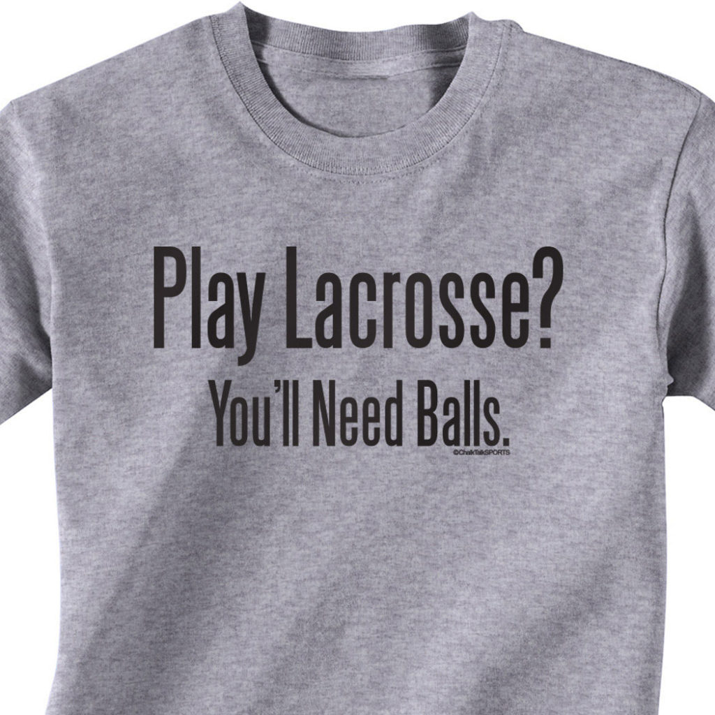cheap-lacrosse-balls