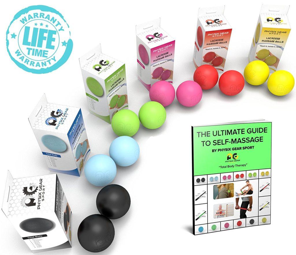 best-lax-balls-for-massage-body