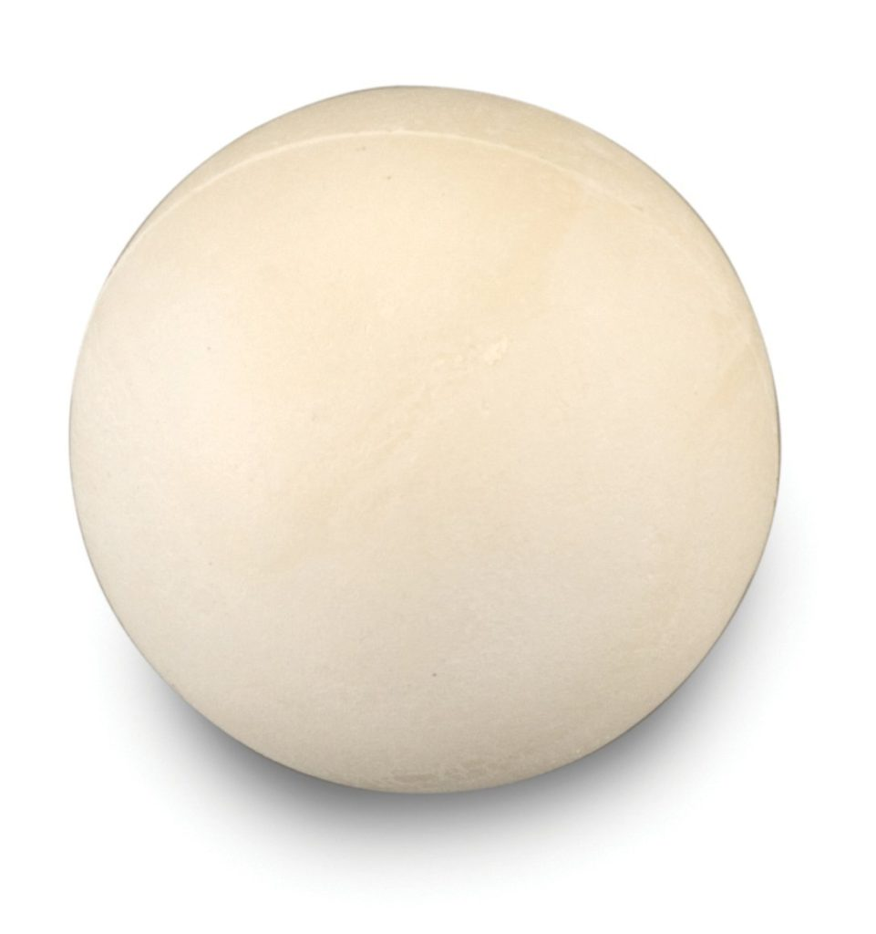 Squishy Lacrosse Ball : Soft Lacrosse Balls for Pratice Indoor ? Lacrosse Scoop