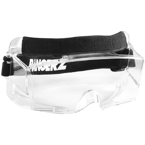 bangerz-polycarbonate-plastic-lacrosse-goggles