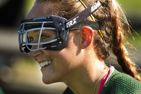 Best-Girls-Lacrosse-Goggles-Cheap
