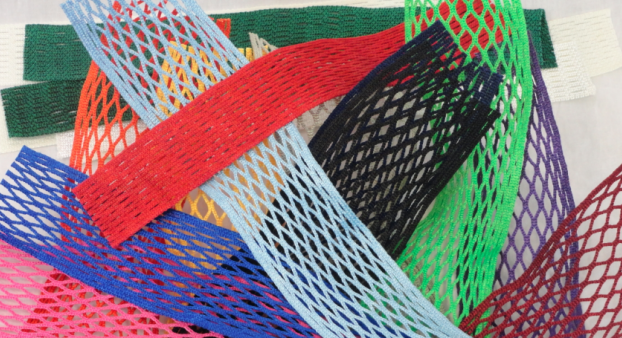 lacrosse-stringing-mesh-best-traditional