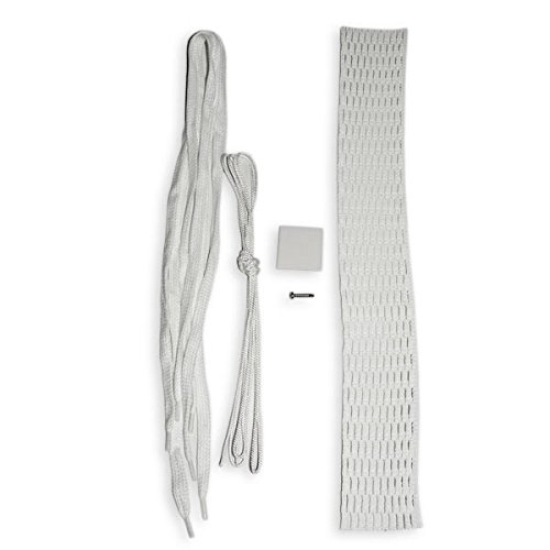 lacrosse-mesh-stringing-supplies