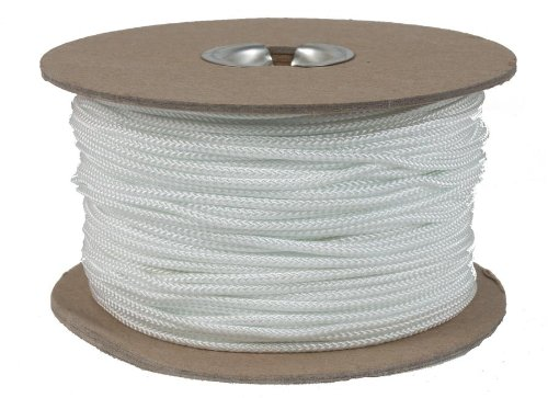 lacrosse-stringing-sidewall-spool